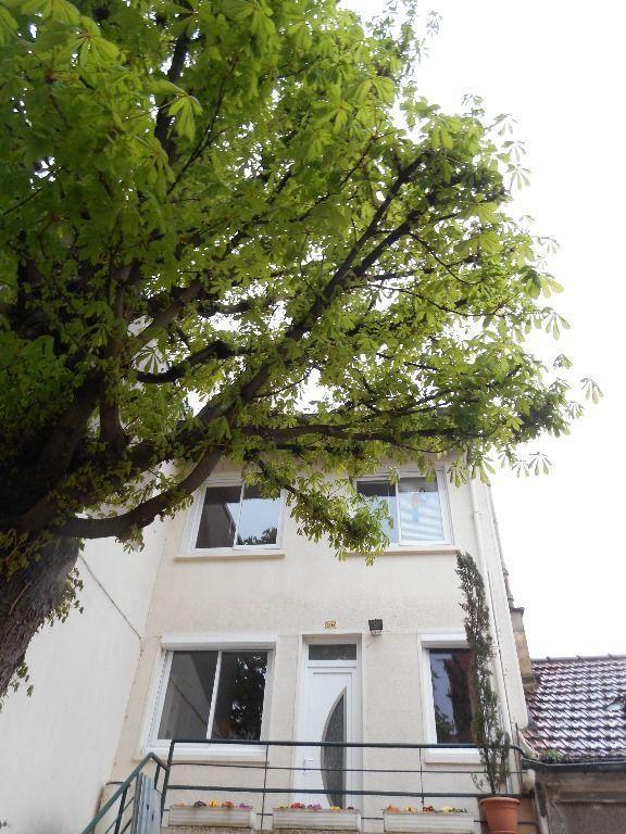 A vendre maison suresnes 50 m l 39 adresse suresnes immobilier for Acheter maison suresnes