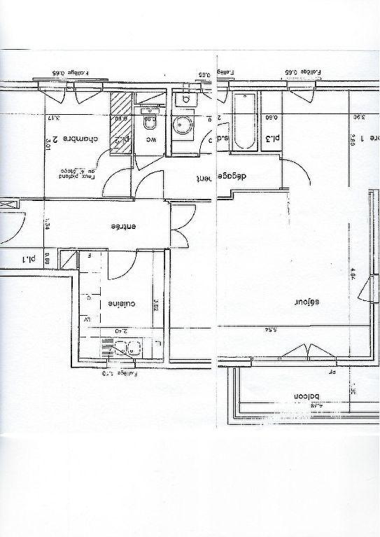 A vendre appartement suresnes m l 39 adresse for Acheter maison suresnes