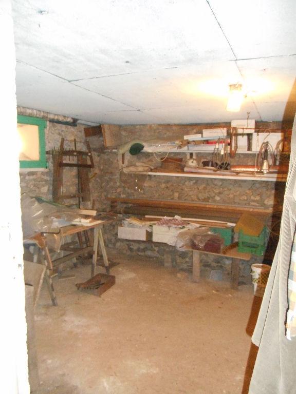 A vendre maison suresnes 43 m l 39 adresse suresnes immobilier for Acheter maison suresnes